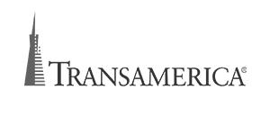 trans_america_1