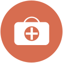 healthinsurance_icon