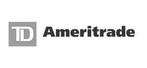 td_ameritrade